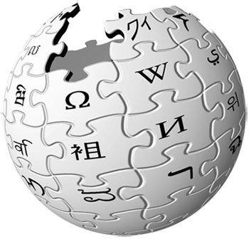clasificados wikipedia