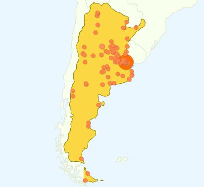 mapa-deyapa